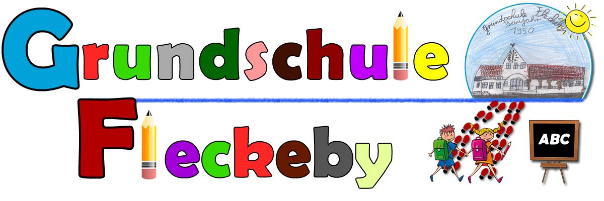 Grundschule Fleckeby